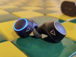 Creative Outlier Air True Wireless Earphones Review
