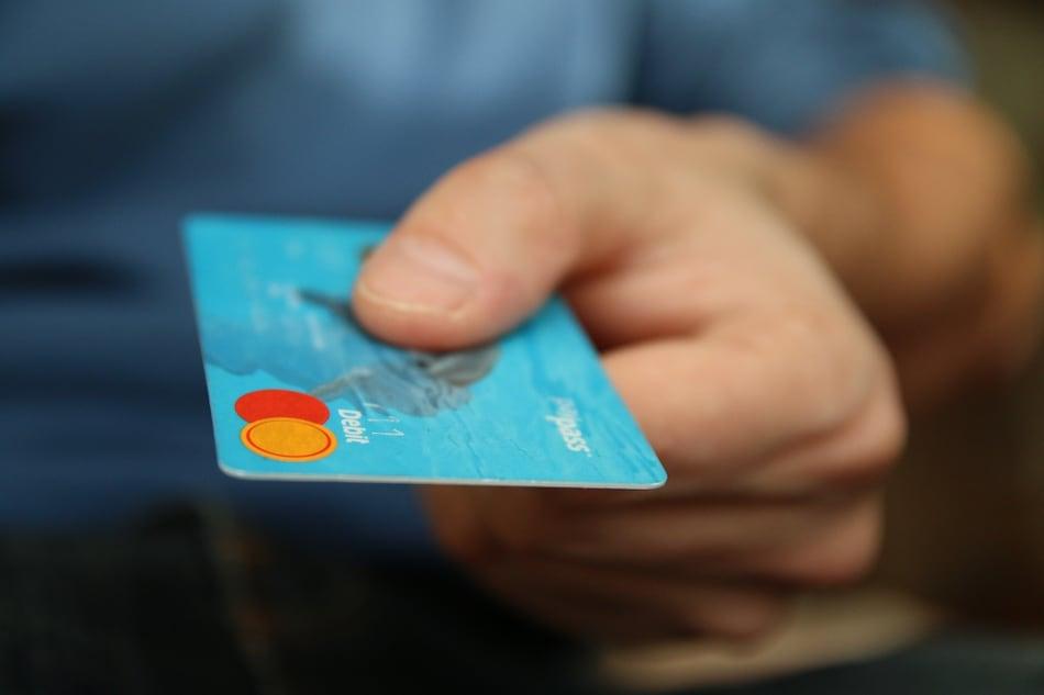 Personal Data of 7 Million Indian Credit, Debit Cardholders Leaked Through Dark Web