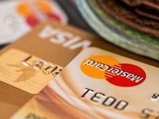 Dark Web के जरिए 70 लाख भारतीयों का क्रेडिट-डेबिट कार्ड डेटा लीक