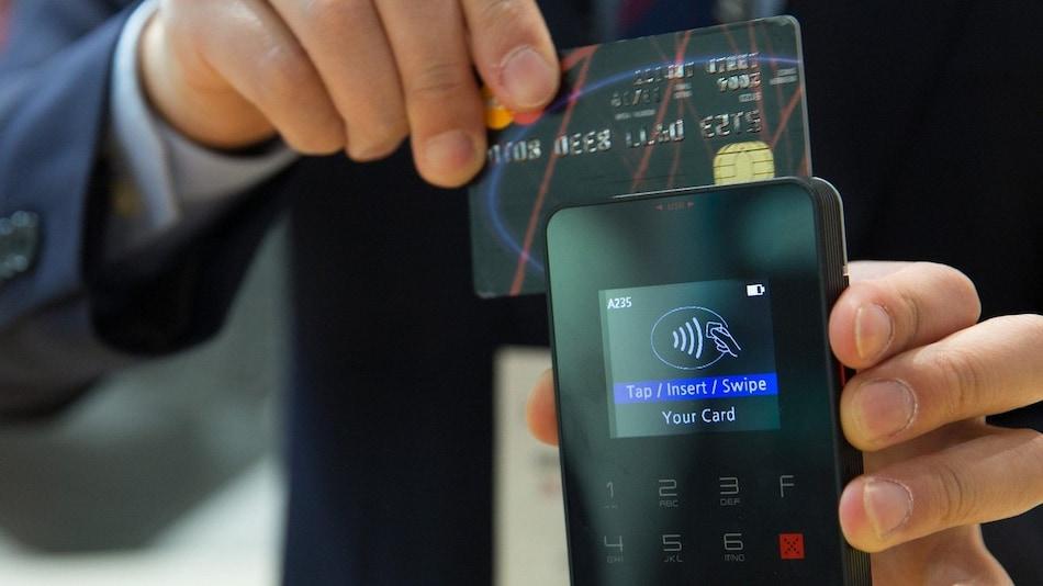 Google, Gates Foundation Join Digital Payments Initiative - Mojaloop