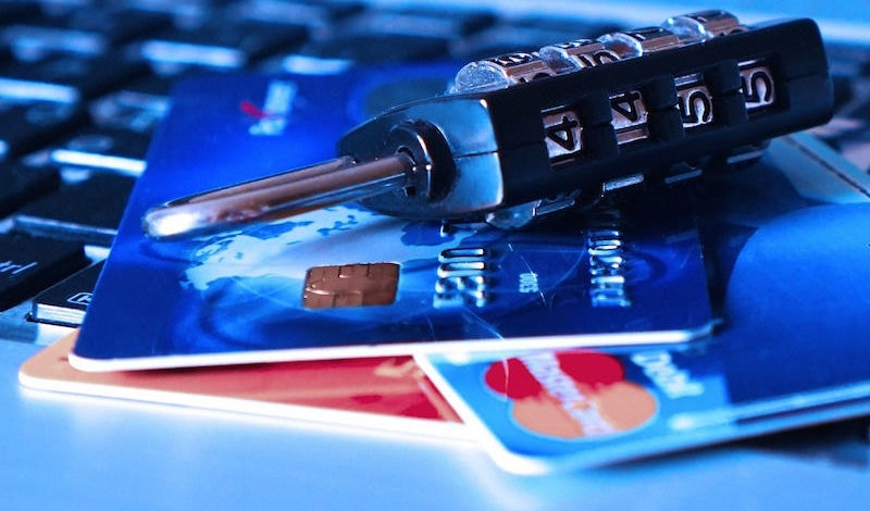 RBI Limits Customer Liability in Online Banking Fraud