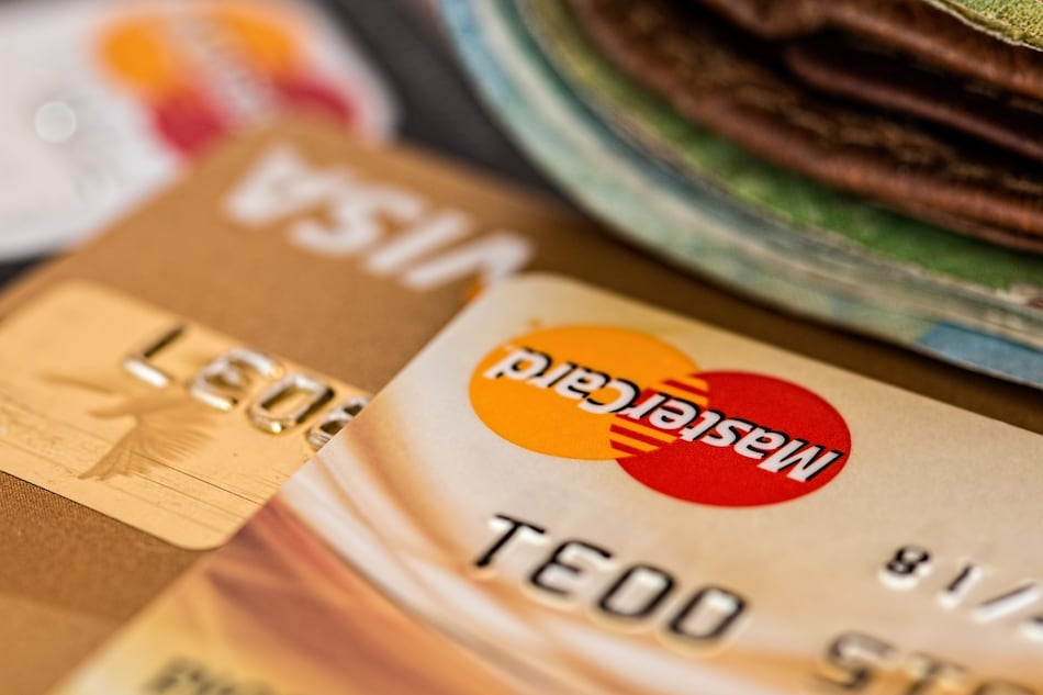 Over 100 Million Credit, Debit Cardholders' Data Leaked on Dark Web