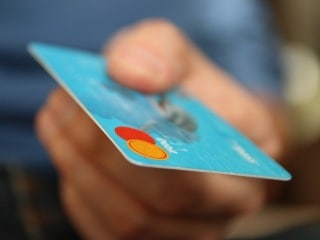 Over 100 Million Credit, Debit Cardholders' Data Leaked on Dark Web