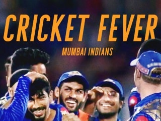 Cricket Fever: Mumbai Indians Trailer – Netflix Docu-Series Dives Into Team's 2018 IPL Season