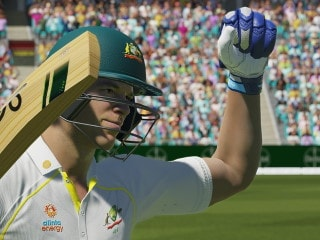 Cricket 22 Announced, Releasing November 25, Priced at Rs. 3,999 in India