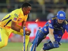 IPL 2021: Jio Brings Special Offers for Prepaid, Postpaid Users to Watch Matches Live