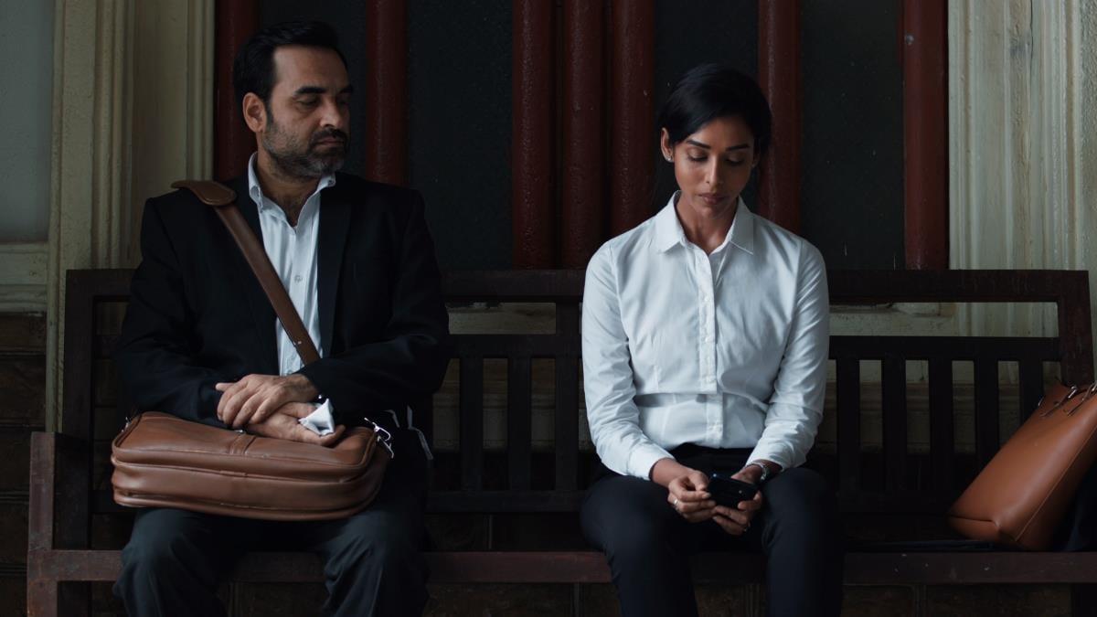 Criminal Justice Season 2: Hotstar Series Renewed, Pankaj Tripathi Part of  Returning Cast | Entertainment News