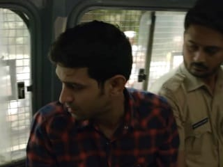 Criminal Justice Trailer: Hotstar Sets April Release Date for Indian Remake of British Series