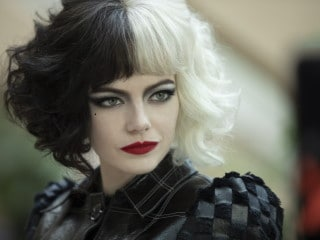 Cruella Movie Review: Emma Stone-Starrer Is a Daenerys in Game of Thrones Final Season Hack-Job Again