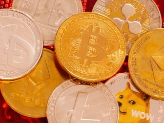 Cryptocurrency Crackdown in China: After Latest Ban, Over $400 Million Worth of Tokens Liquidated Within 24 Hours