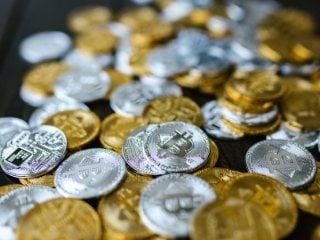 Tajikistan Join Hands With Fantom Foundation, Orienbank for Blockchain-Based Digital Currency