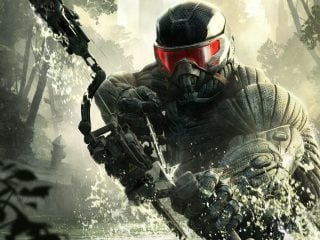 Crytek in Crisis: Shuts Down Five Studios; To Focus on Premium IPs and CryEngine