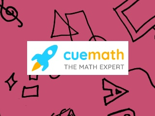 Ed-Tech Startup Cuemath Is Building a Business Around Eliminating Kids' Maths Phobia