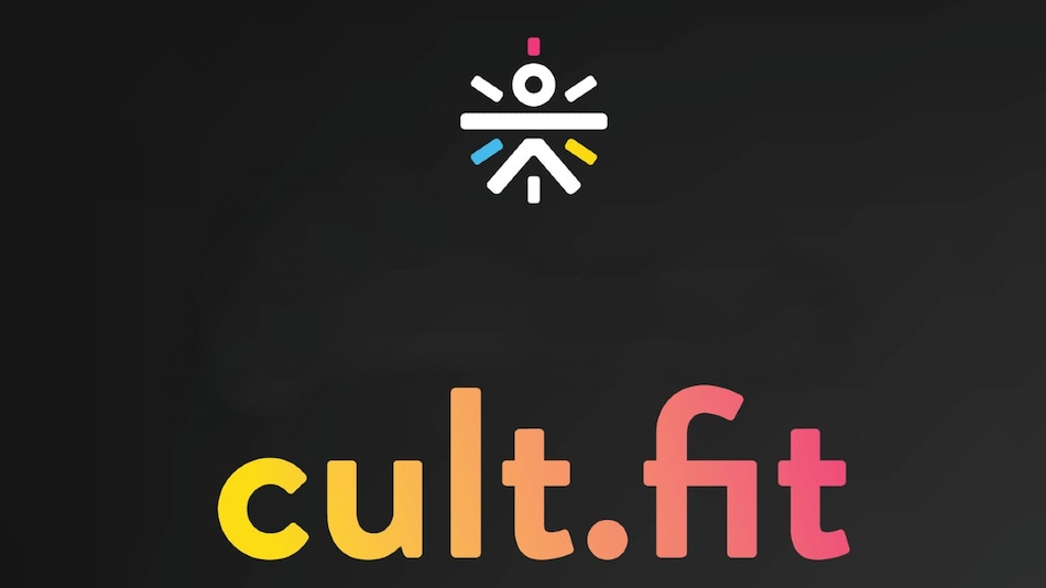 Cult.fit On its Pivot to Online Workouts During Lockdown, Growth in Business Despite Industry Downfall