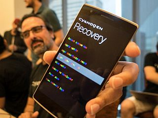Steve Kondik Finally Speaks on Cyanogen's Failure; Company Breaks Ties With Him