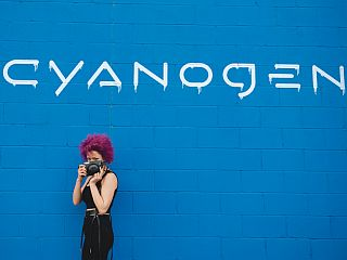 Cyanogen May Cut More Jobs, Close Seattle Headquarters: Report