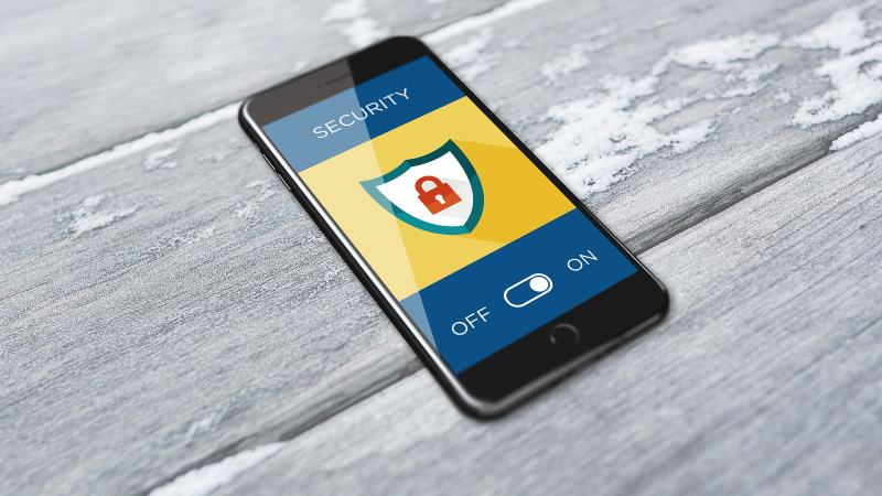 Top Free Android VPN Apps are Leaking Your Data, Study Finds