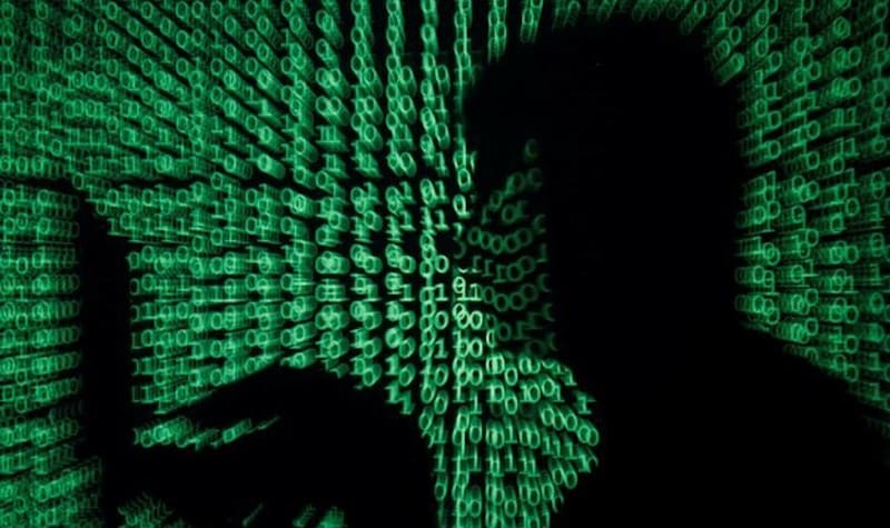 WannaCry Ransomware: World Braces for More Cyber-Attacks as Work Week Begins