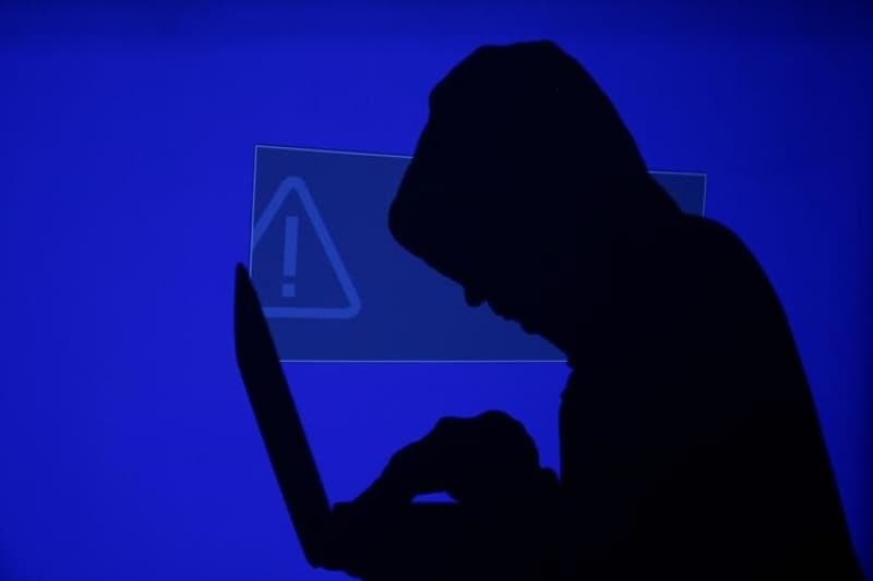 Black Hat Security Conference Sees New Focus on Preventing Brazen Attacks