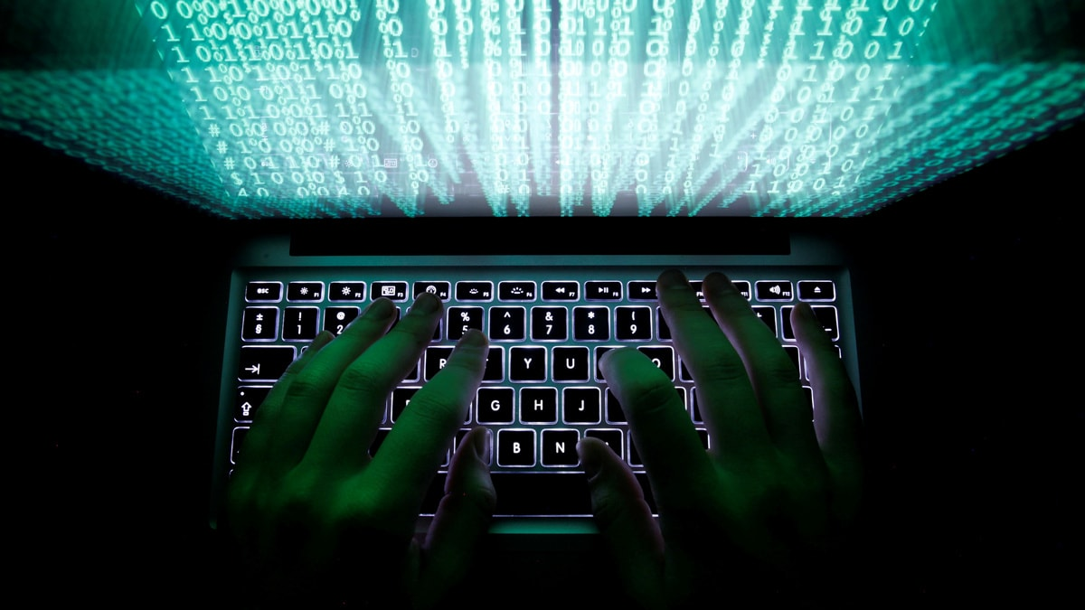 Hacker Leaks Passwords for 500,000 Internet-Connected Devices: Report