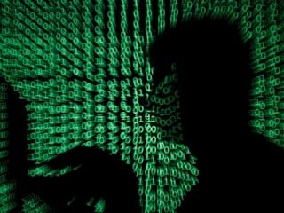 Gaming Industry Rising Target of Cyber-Attacks, Says Akamai