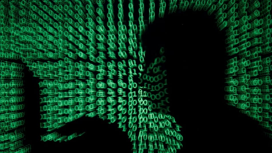 Quantum Loop: US Unveils Blueprint for 'Virtually Unhackable' Internet
