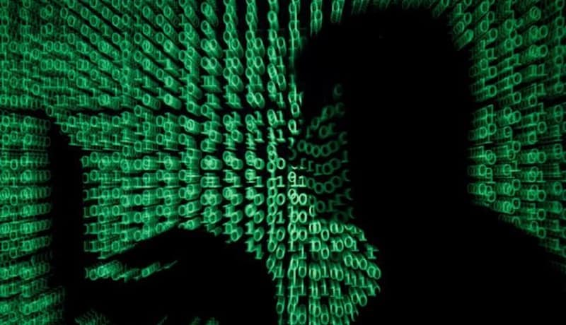 Ransomware Attacks: Ukraine Points Finger at Russian Security Services