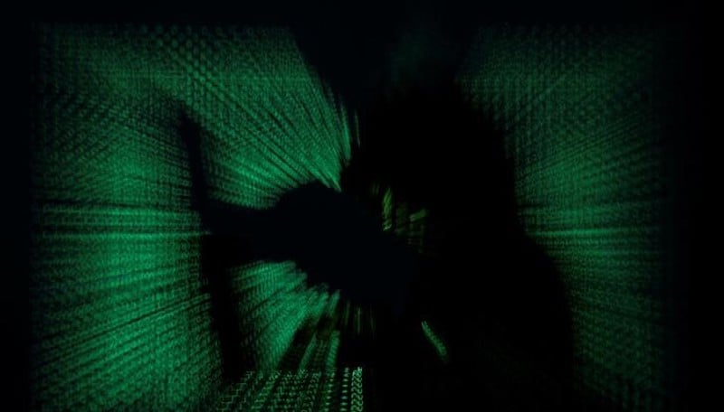 Some India Security Agencies Hit by Cyber Spying Malware: Symantec