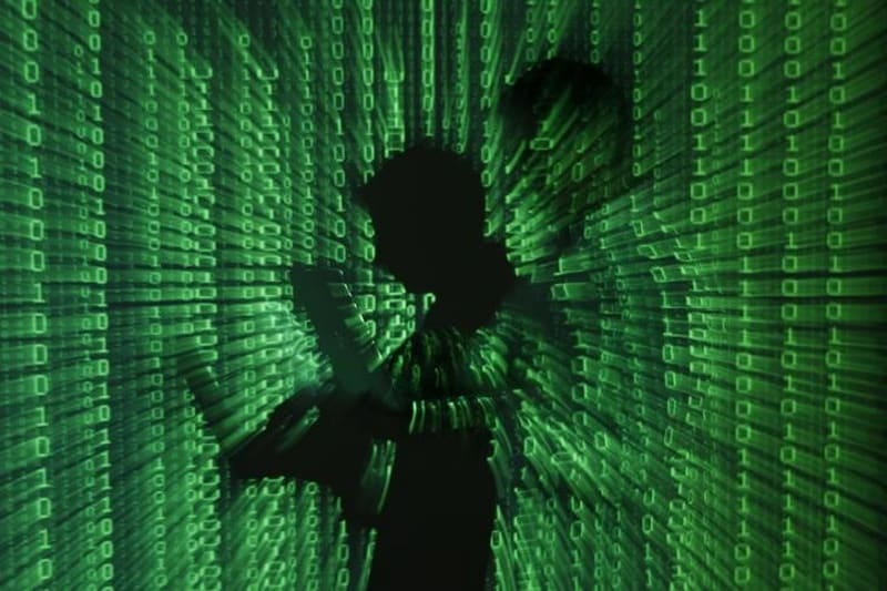 Indian-Origin Student Charged With Cyber-Attacks in US