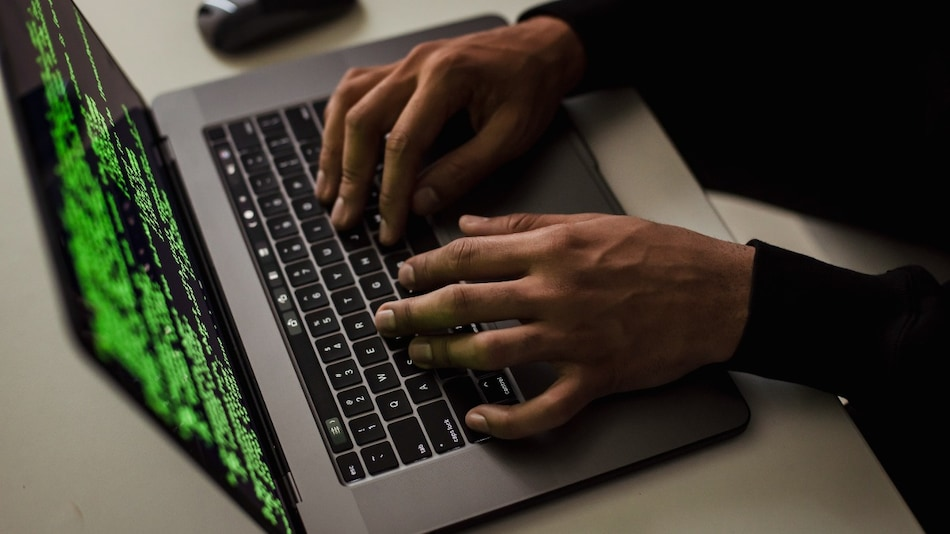 Tamil Nadu's PDS Data Allegedly Breached, Aadhaar Number of Nearly 50 Lakh People Leaked Online: Cyber-Security Firm TechniSanct