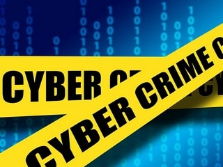 McAfee Report Finds Global Cybercrime Costs $600 Billion Annually