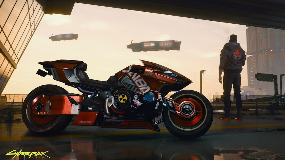 Cyberpunk 2077 Release Date, Price, PC Requirements, PS5 Upgrade, and More