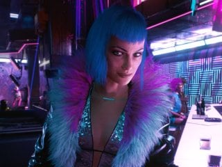 Cyberpunk 2077 PC Requirements, Release Date, Price, PS5 Upgrade, and More