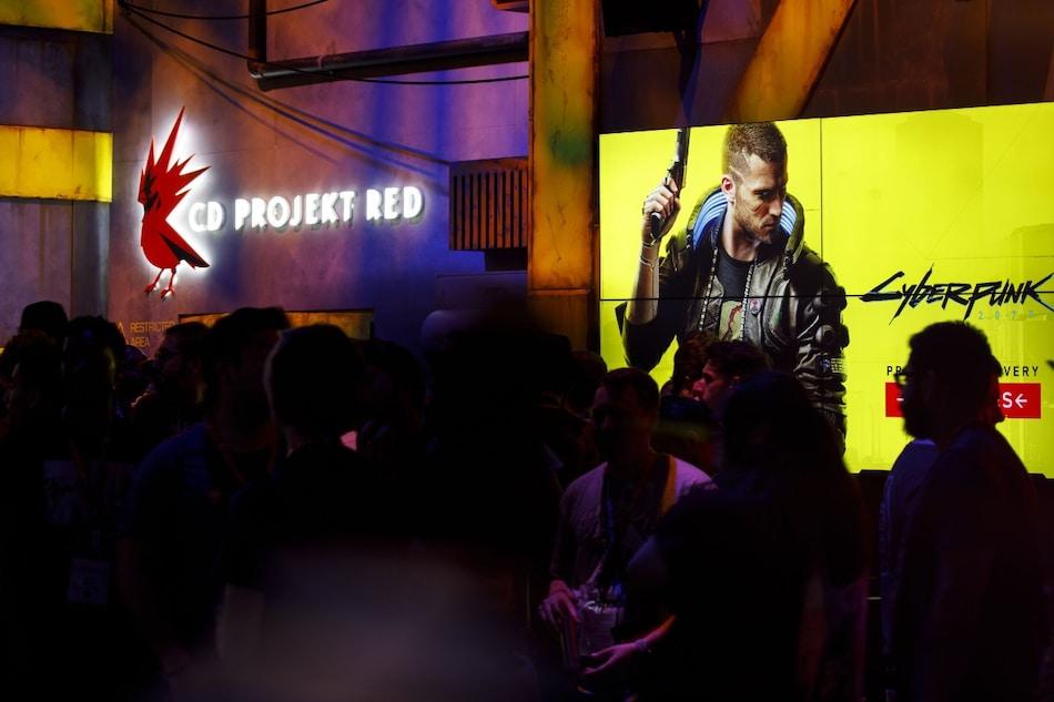 Cyberpunk 2077 Developer CD Projekt Promises Full Bonuses to Employees in Email Despite Buggy Release