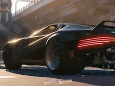 Cyberpunk 2077 Delayed by CD Projekt Red, Slated to Release on September 17 Now
