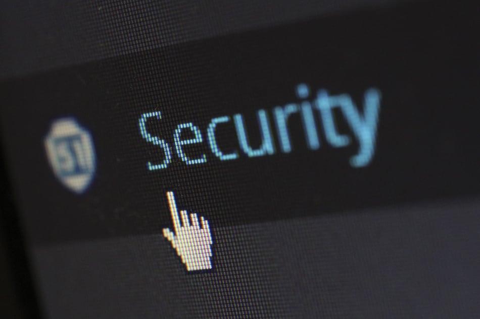 Cryptocurrency Heist: Poly Network Rewards Hacker With $500,000 'Bug Bounty'