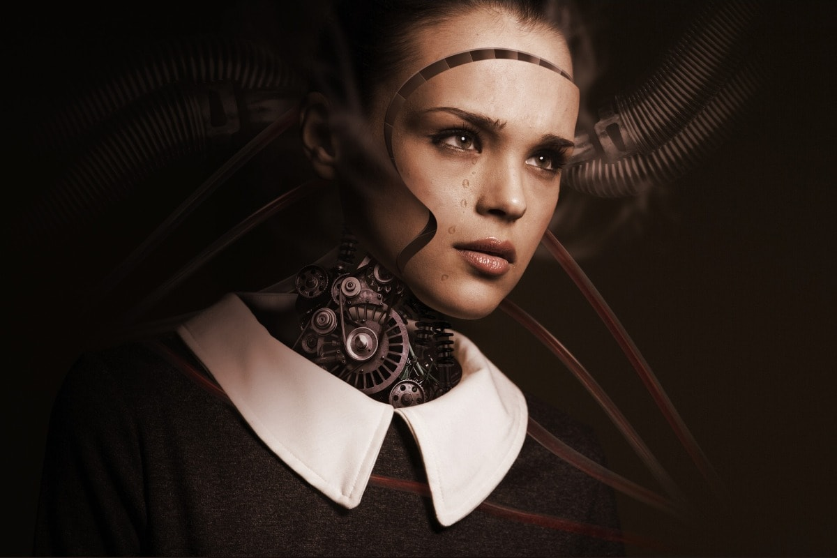 Photo of The Future Is Cyborg: Kaspersky Study Finds Support for Human Augmentation