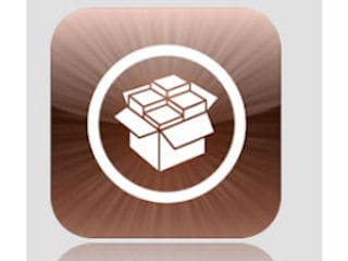 Cydia App Store for Jailbroken iOS Devices Doesn't Allow Purchases Anymore, Might Shut Down Soon
