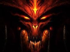 Diablo 3: Eternal Collection Nintendo Switch Bundle Announced