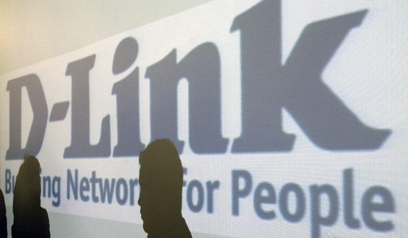 D-Link Sued by US Over Failure to Protect Its Routers, Security Cameras From Hackers
