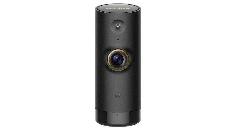 घर की सुरक्षा करेगा यह मिनी होम कैमरा, कीमत 3,000 रुपये से भी कम