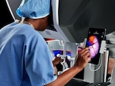 How Robotic Surgeries Are Going to Be a Game Changer, Surgeon Explains
