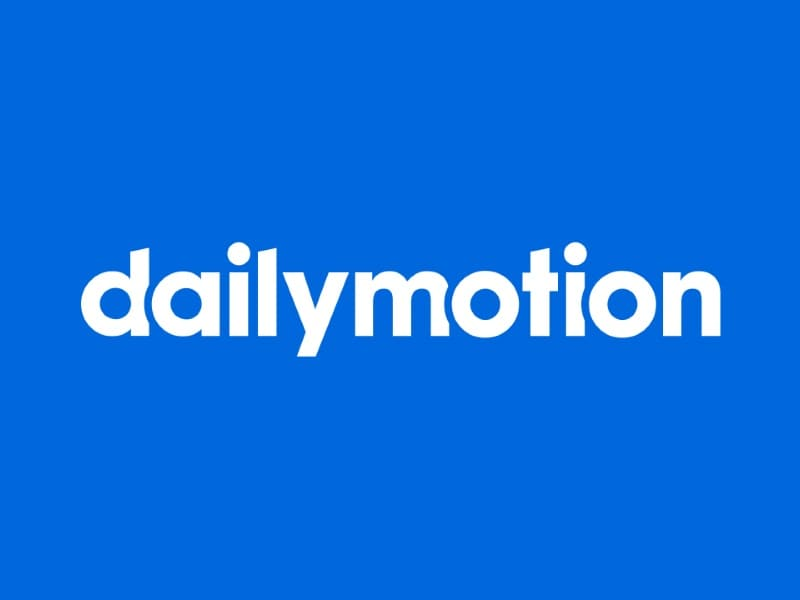 Dailymotion Said to Suffer Massive Data Breach With Over 85 Million Accounts Compromised