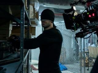 Daredevil Season 3 Release Date, Cast, Trailer, Villain, and More
