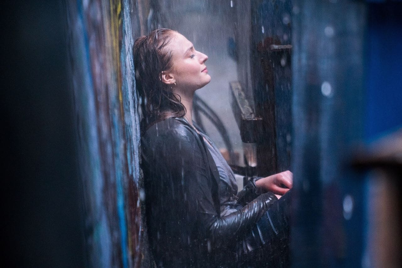 X-Men: Dark Phoenix Trailer — Sophie Turner's Jean Grey Is at the Centre of It All