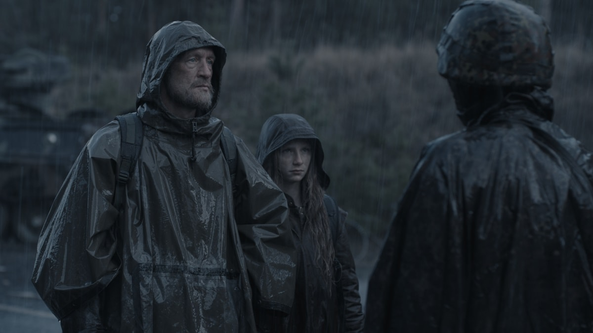 dark season 3 2020 Dark season 3 Netflix