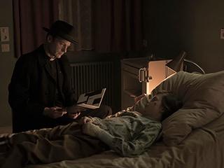 Dark Season 3 Teaser Trailer Unveiled, Release Date Set for June 27