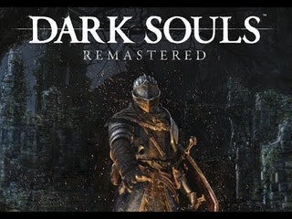 Dark Souls: Remastered Xbox One X vs PS4 Pro - Which Version Should You Buy?