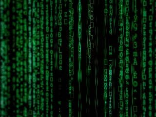 Shift to Hybrid Work Led to Steep Rise in Cost of Data Breaches: IBM Report