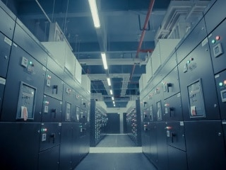 India Needs Micro-Data Centres to Connect the Next Billion, Says HP